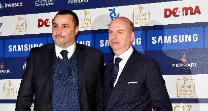 Ufficiale: l'Uefa ha respinto la richiesta di voluntary agreement del Milan
