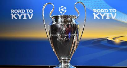 Roma in semifinale col Liverpool