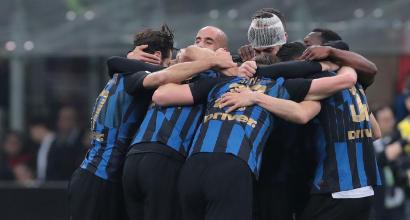Inter, dalle stalle alle stelle: capolavoro Spalletti nel derby
