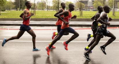 """Maratona di Trieste, gli organizzatori fanno marcia indietro: """"Inviteremo anche atleti africani"""""""