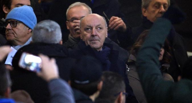 L'Inter tra rinnovi, addii e incertezze