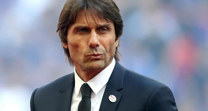Juventus, Conte da solo non può ribaltare le gerarchie