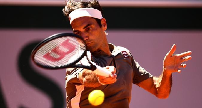 Tennis, Federer e Nadal ai quarti