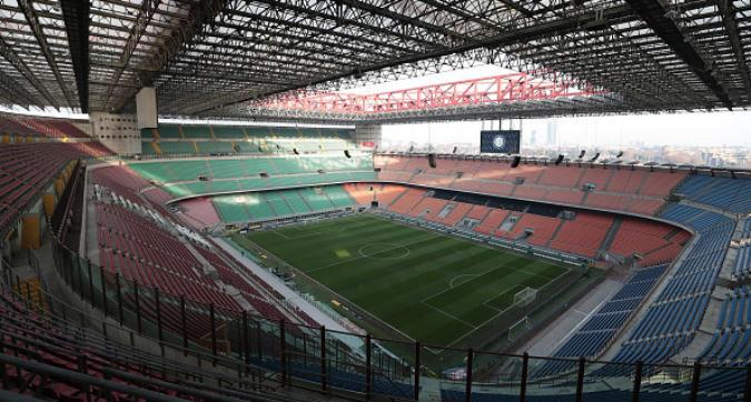 San Siro, il nuovo stadio prende forma: Inter e Milan consegneranno il progetto in Comune la prossima settimana