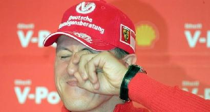 Schumacher, IPP