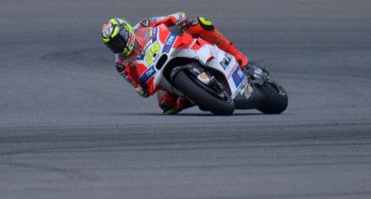 MotoGP, Brno: Lorenzo fa il vuoto