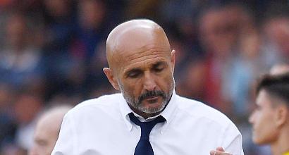 "Inter: Suning a gennaio prepara i suoi ""colpi"""