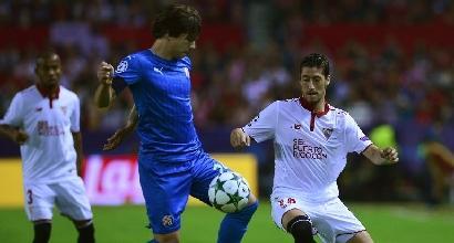 Mercato Roma, ad un passo il giovane centrocampista Ante Coric