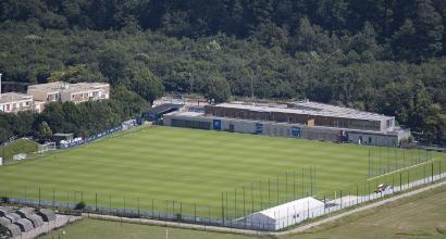 Football Leaks, osservatori del Psg reclutavano i giocatori su base etnica