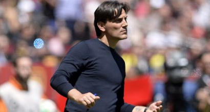 L'Iran offre la panchina a Montella: obiettivo Mondiali 2022