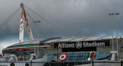 Serie A femminile: Juventus-Fiorentina sold out, è record italiano