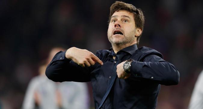 """""""Resto al Tottenham, vado via, non so"""": ma la sola certezza è che Pochettino fa infuriare il Real"""