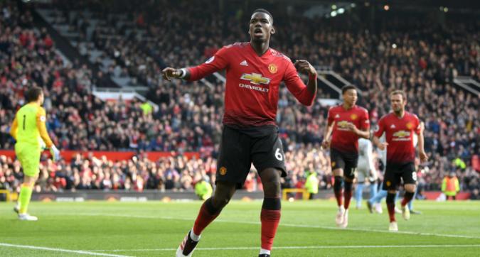 """Pogba fa sognare la Juve: """"Dopo tre anni a Manchester voglio una nuova sfida"""""""