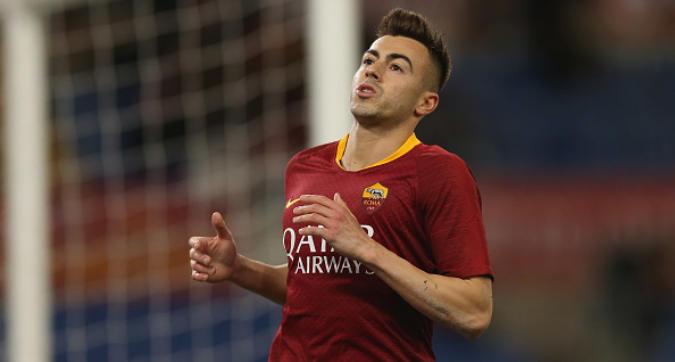 Calciomercato Roma, El Shaarawy tentato dalla Cina: offerta da 12 milioni all'anno
