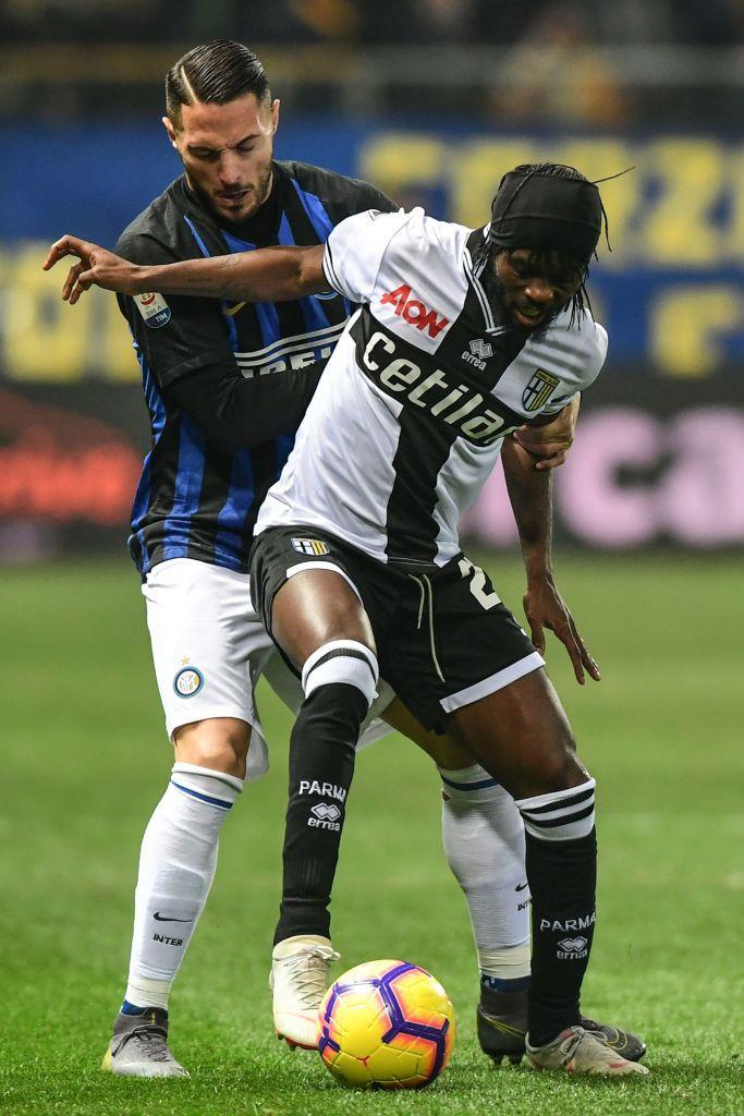 Lautaro entra e stende il Parma: Spalletti è salvo