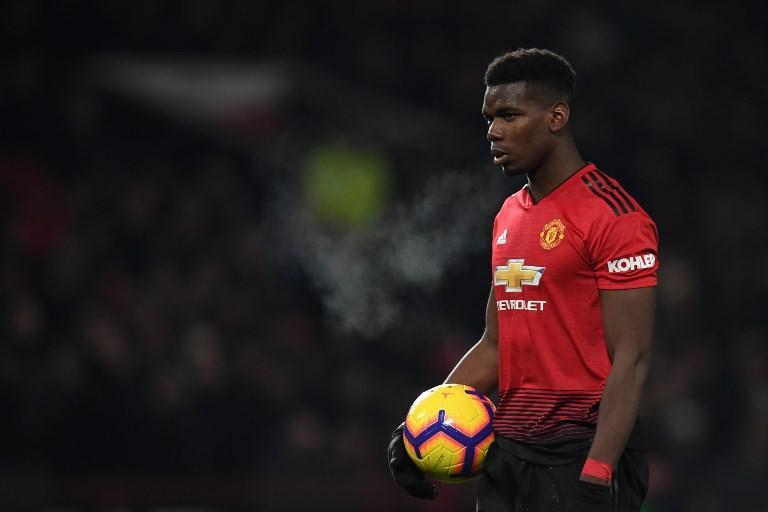 2 - Manchester United (valore: 3,342 miliardi)