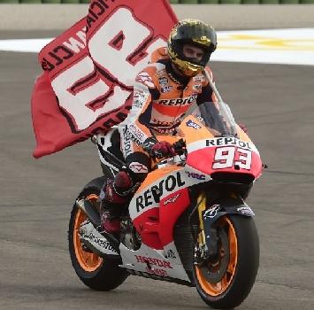 MotoGP: le pagelle di Guido Meda