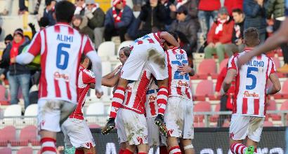 Vicenza Calcio: la procura chiede il fallimento