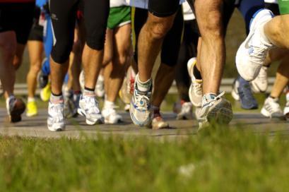 Chi va piano non sempre va lontano: i pericoli della corsa troppo lenta