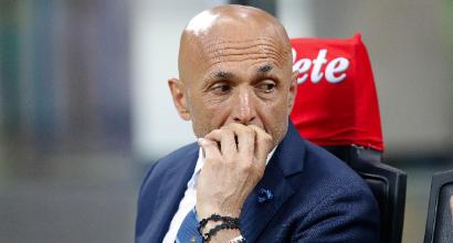 Inter, così la sentenza Uefa influenza il mercato