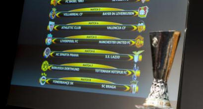 Milan, entro venerdì la sentenza Uefa: ecco cosa rischiano i rossoneri