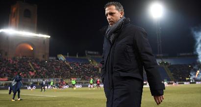 Juventus, parla Paratici: