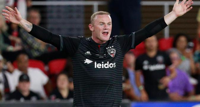 Mls: gol annullato col Var, ma il fallo lo commette... l'arbitro