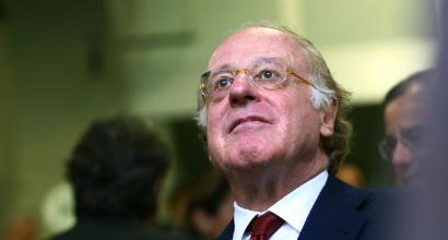 Milan, ecco quanto guadagnano i dirigenti rossoneri: il più ricco è Gazidis