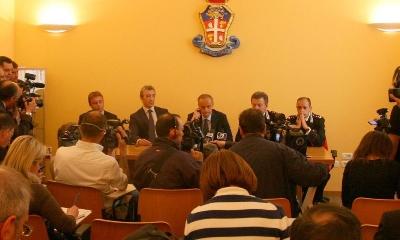 Scommesse: nuova inchiesta a Bari
