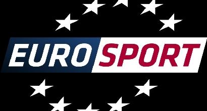 Eurosport sbarca su Mediaset Premium
