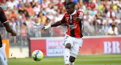 Ligue 1: Nizza battuto in casa dal Troyes, il Lione espugna Rennes