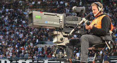 Diritti tv, MediaPro passa nelle mani di un gruppo cinese