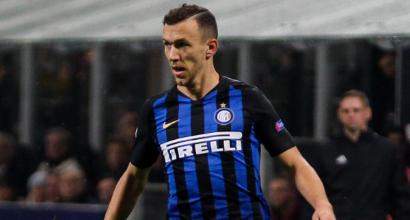 """Perisic spaventa l'Inter: """"Futuro in Premier o Liga? Spero che i tifosi capiscano..."""""""