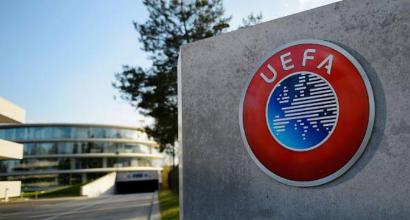 Milan, la sanzione Uefa: 12 milioni di multa e rosa limitata