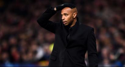 """Monaco, Henry insulta l'avversario: """"La pu...a di tua nonna"""""""