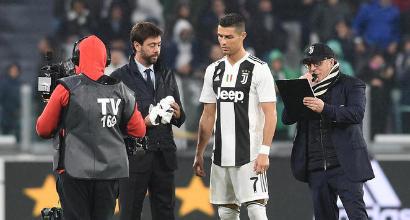 Juve: Champions, ma quanto mi costi?