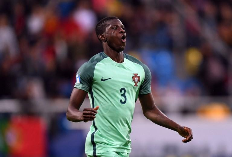 Europei Under 21: Portogallo eliminato, Spagna ok