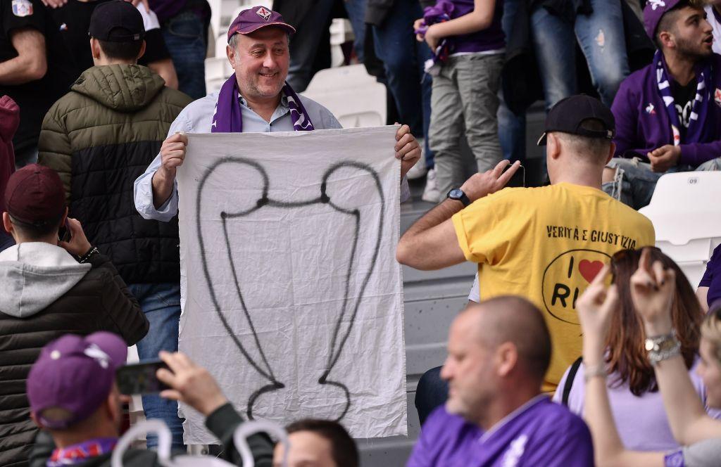 Serie A: la Juventus è campione d'Italia