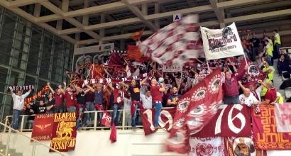 Basket, Serie A: Venezia risponde a Milano, Reggio terza