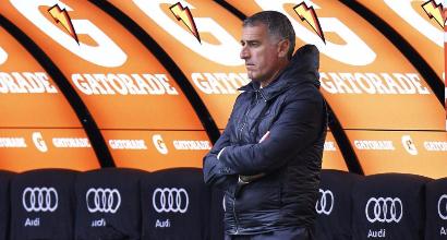 """Tassotti a 4-4-2: """"La Spagna è alla fine di un ciclo"""""""