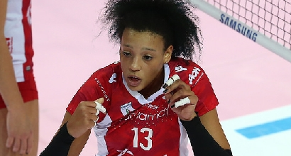 foto volleybusto.com