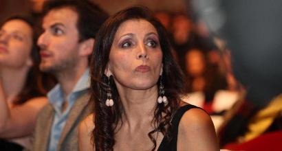 Fiorentina, Rita Antognoni: