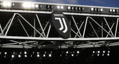 FIGC - Gabriele Gravina il nuovo presidente: ha ottenuto il 97% delle preferenze
