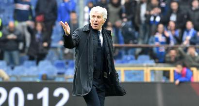 Milan, diffida e multa per Gattuso: al derby ci sarà