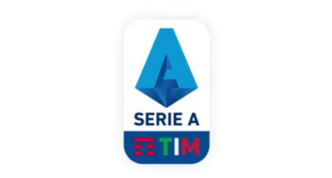 La Serie A cambia look: ecco il nuovo logo