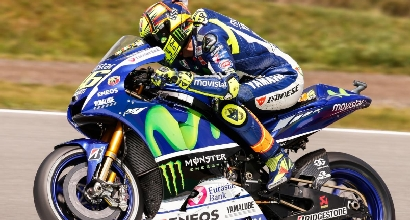Rossi foto MotoGP.com