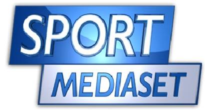Tornano i commenti dei lettori su SportMediaset.it