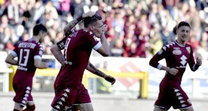 Calciomercato Inter, i nerazzurri aspettano Conte fino a maggio