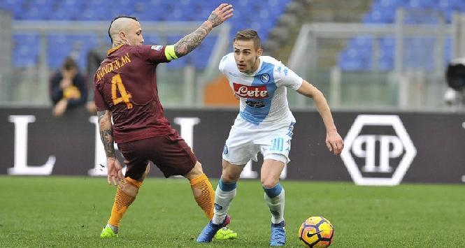 Juve top, Inter flop: le pagelle della stagione