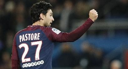 Inter: il Siviglia su Brozovic, il croato dice sì. Si tratta ancora per Pastore, Nagatomo al Galatasaray